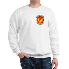 Phoenix Army Sweatshirt