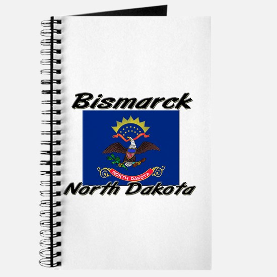 Bismarck North Dakota Journal