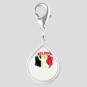 Football Worldcup Belgium Belgians Soccer T Charms