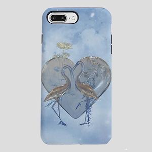 bl_galaxy_note_case_830_V iPhone 7 Plus Tough Case