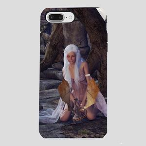 dl_galaxy_note_case_830_V iPhone 7 Plus Tough Case