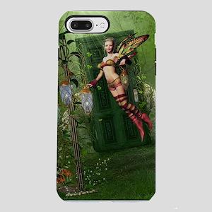 twtf_galaxy_note_case_830 iPhone 7 Plus Tough Case
