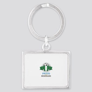 Football Nigerians Nigeria Soccer Team S Keychains