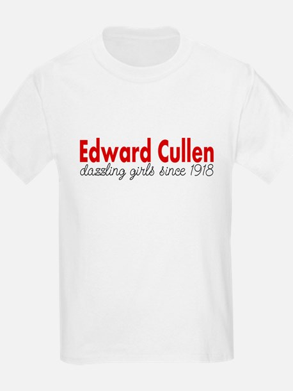 EC Dazzling T-Shirt