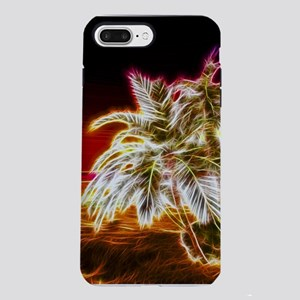 ni_galaxy_note_case_830_V iPhone 7 Plus Tough Case