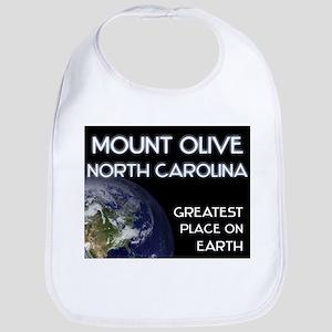 mount olive north carolina - greatest place on ear