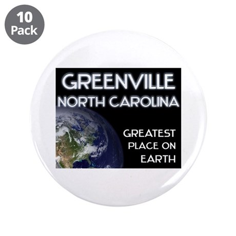 greenville north carolina - greatest place on eart