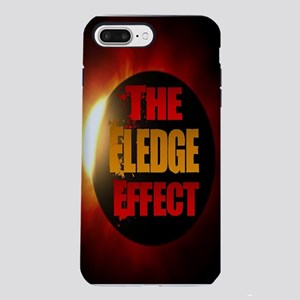 The Fledge Effect iPhone 7 Plus Tough Case
