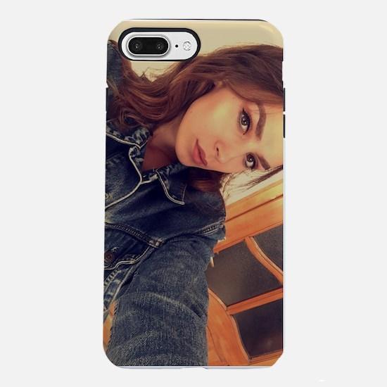 ELONA iPhone 7 Plus Tough Case