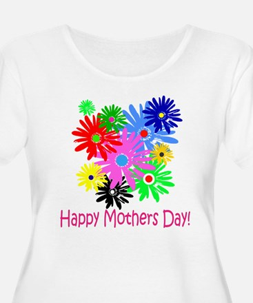 Mothers Day T-Shirt