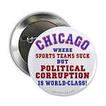 Corrupt Chicago 2.25