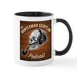 Gentleman Scofflaw Mugs