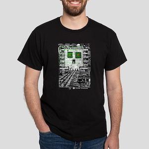 rad45a T-Shirt
