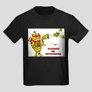 Bleemiggs The Untouchable T-Shirt