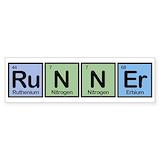 Runner 10 Pack