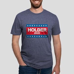 Eric Holder 2020 T-Shirt