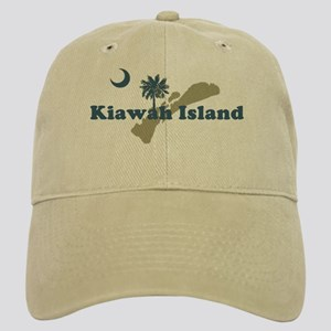 Kiawah Island SC Cap
