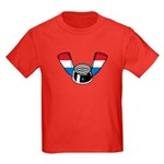 Wing Nut Kids Dark T-Shirt