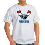 Wing Nut Light T-Shirt