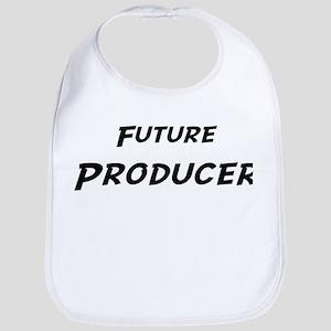 Future Producer Bib