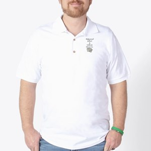 Ridgewood G&S Golf Shirt