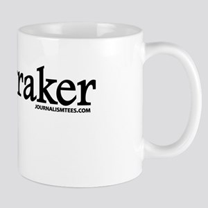 Muckraker Mug