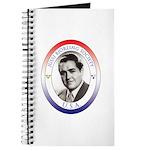 JBS-USA logo Journal