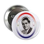 """JBS-USA logo 2.25"""" Button (100 pack)"""