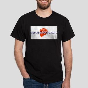 Dutch Indonesian Indo T-Shirt