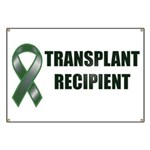 Transplant Inside Banner