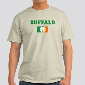 Buffalo Irish Light T-Shirt