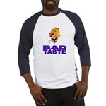 Bad Taste Jersey
