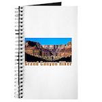 Grand Canyon Hiker Journal