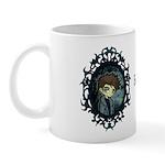Twilight Edward Cullen Mug