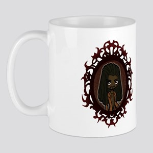 Twilight Laurent Mug