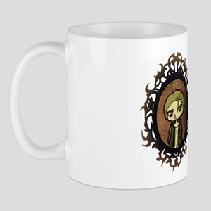 Twilight James Mug