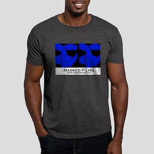Masked Films T-Shirt