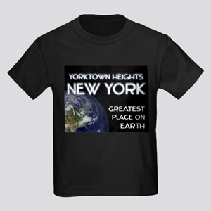 yorktown heights new york - greatest place on eart