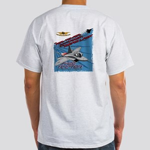 199th 2 SIDE Light T-Shirt