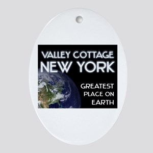valley cottage new york - greatest place on earth