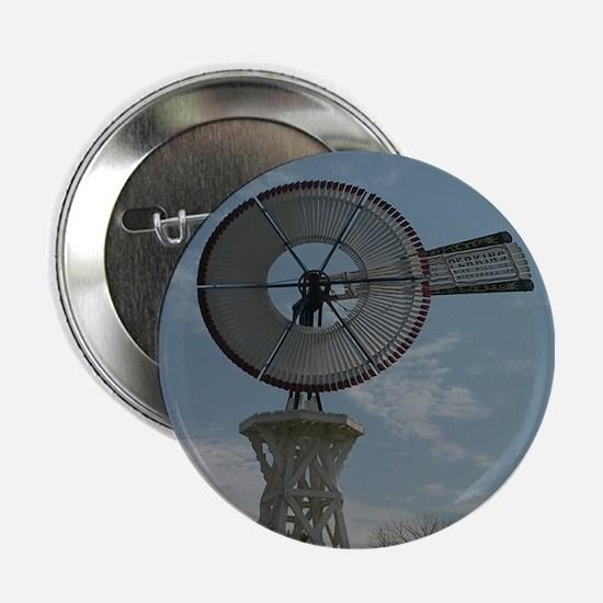 "Windmill 2.25"" Button"