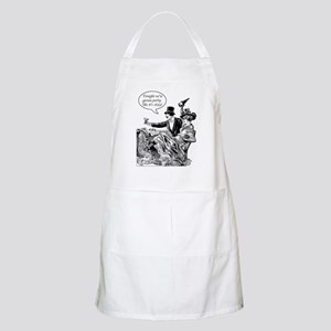 Party Like 1899! Apron