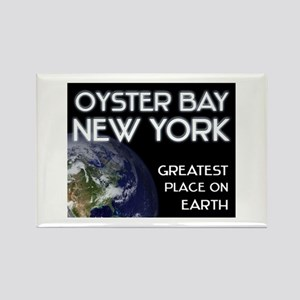 oyster bay new york - greatest place on earth Rect