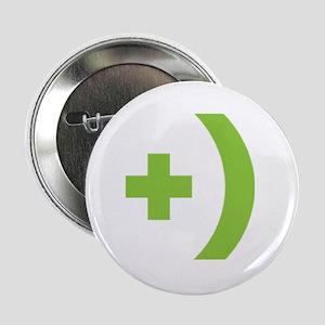 "Gwob 2.25"" Button"
