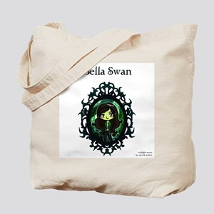 Twilight Edward Bella Tote Bag