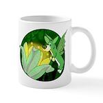 Corgi Fairy Mug