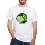 Corgi Fairy T-Shirt