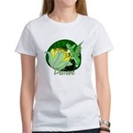 Corgi Fairy Women's T-Shirt