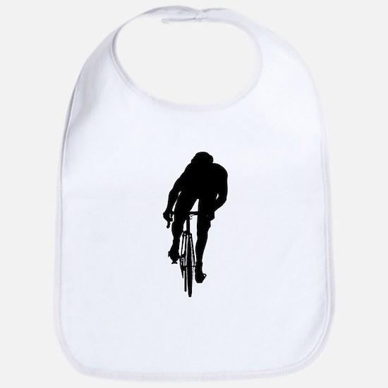 Cycling Bib