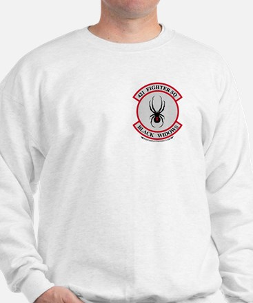 421st 2 SIDE Sweatshirt